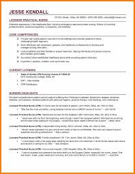 lvn resume template lvn resume template best of lvn sle resume 10 lvn resume sle