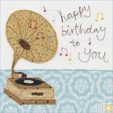 musical cards happy birthday musical cards draestant info