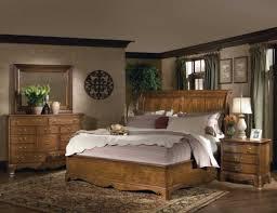Ethan Allen Home Interiors Bedroom Furniture Sets