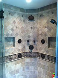 bathroom remodels redesign contractors