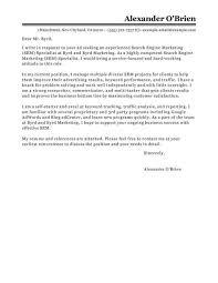 Bartender Resume Sample by Resume How To Upload A Cv On Linkedin Cover Letter For Project