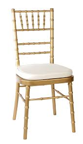 gold chiavari chair bright event rentals chiavari gold chair rentals