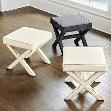 x bench ballard designs
