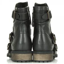 ugg womens finney boots ugg finney boot uk