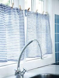 nice beach house curtains and best 25 beach curtains ideas on home