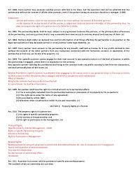 100127520 partnership midterm reviewer cc