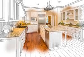 28 kitchen design business gallery of kitchen designs