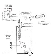 outside light timer switch timer switch for led lights or timer switches for outside lights or