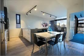1 bedroom apartments denver 2 bedroom apartments bedroom 1 bedroom apartment amazing on