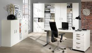 Schlafzimmer Komplett Kirschbaum Wellemöbel Gmbh Jobexpress Büro Einrichtung Büro Komplett Weiss