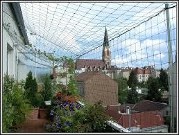 balkon katzensicher machen balkon katzensicher machen firma balkon house und dekor