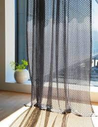 Best Fabric For Curtains Inspiration 44 Best Fabric Baumann Images On Pinterest Sheet Curtains