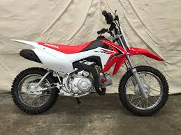 Aurora Il Zip Code Map by New 2016 Honda Crf110f Motorcycles In Aurora Il