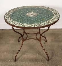 Moroccan Patio Furniture Moroccan Style Outdoor Furniture Ash Coffee Table Design Ideas