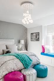 bedroom wallpaper accent wall living room master bedroom