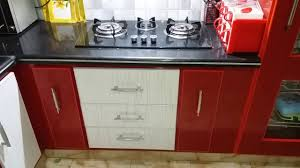 kitchen cabinet design for small kitchen in pakistan 20 small kitchen design for small space