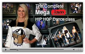 tutorial dance who you hip hop tutorial videos for dance with jasmine meakin