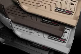 nissan altima 2015 all weather floor mats flooring weathertech floor mats digitalfit free fast shippingser