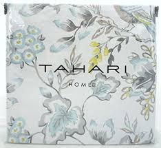 japanese duvet cover tahari luxury french country duvet cover