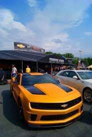 matchbox chevy camaro 197 best my dream car u0027 u0027bumblebee u0027 u0027 camaro images on pinterest