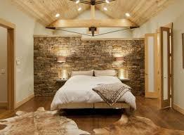 deco murale chambre tête de lit et déco murale chambre en 55 idées originales