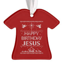 religious happy birthday gifts t shirts posters other