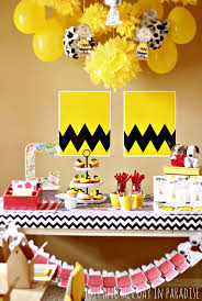 135 best snoopy party images on pinterest snoopy party snoopy