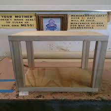 Houston Drapery Upholstery Accessory U2013 Houston Drapery Center