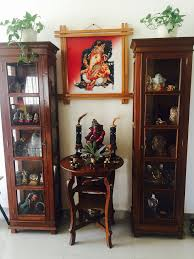 3039 best indian ethnic home decor images on indian