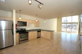 urban loft floor plan sold out the lofts at albuquerque high