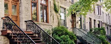 bureau plus montreal kw prestige agence immobilière maison condo à vendre montréal