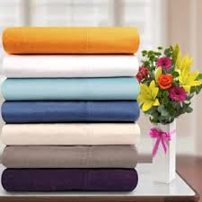 best deals on sheet sets for black friday flannel bed sheets shop the best deals for oct 2017 overstock com
