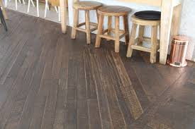 recycled flooring ironwood australia recycled timber specialists