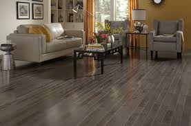 popular of wood floor colors how to choose hardwood flooring