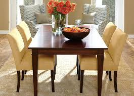 Maple Dining Chair Dining Chairs Ethan Allen Dining Room Chairs For Sale Ethan