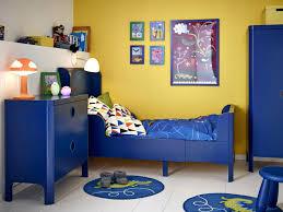 Bestpaint Bedroom Furniture Best Paint Color For Bedroom Yellow Paint
