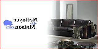 nettoyer le cuir d un canapé produit d entretien pour canapé simili cuir à vendre another