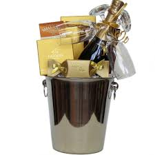 Same Day Gift Baskets Champagne Gift Baskets Montreal Free Same Day Canada