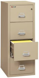 cabinet file cabinet lock kit stunning hon f26 vertical file