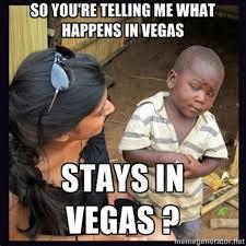 Vega Meme - vega meme 28 images funny vegas memes pictures to pin on