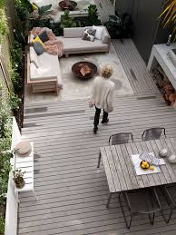Houzz Patio Furniture Charming Patio Furniture For Small Decks And Emejing Outdoor Patio
