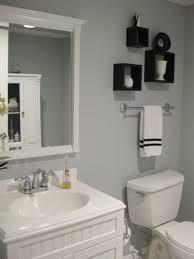 neutral bathroom ideas some of the best small bathroom design ideas