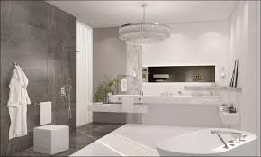 newest bathroom designs bathroom design cookham concept design
