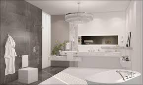 newest bathroom designs concept design luxury bathroom design by concept