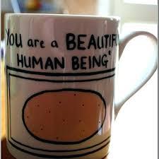 coffee cup designs cute coffee mug mugs with saying designs sayings for boyfriend buy