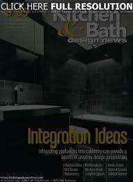 bathroom design magazines dgmagnets com excellent bathroom design magazines about remodel inspirational home designing with bathroom design magazines