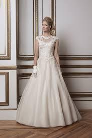 wedding dress eng sub wedding dresses cool wedding dresses trends 2015 trends of 2018