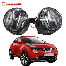 nissan juke for sale philippines online buy wholesale nissan juke light from china nissan juke