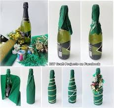 wine bottle gift wrap 16 best wine bottle ideas images on wine bottles wine