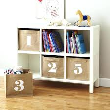 storage bins toys storage bins childrens walmart boys kids girls